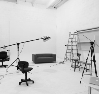 Kn2s Productions Studio