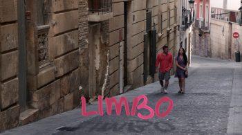 Limbo Short Film