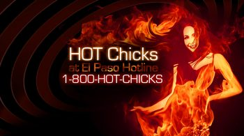 Hot Chicks Hotline