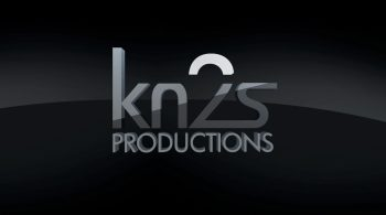 Kn2s Productions Ident