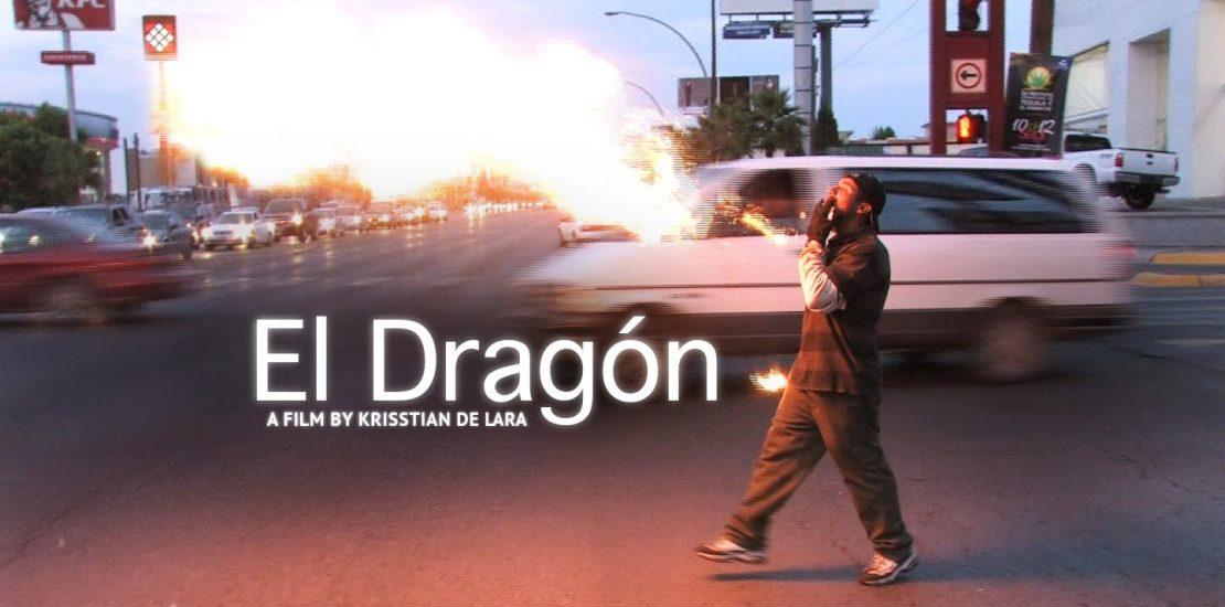 El Dragón Documentary