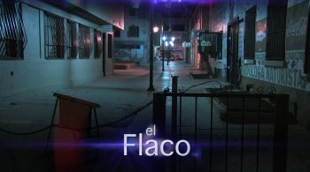 El Flaco Documentary + Title