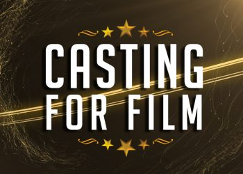 casting-for-upcoming-feature-film-2016