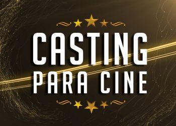 casting-para-cine-2016
