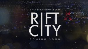Rift City Coming Soon