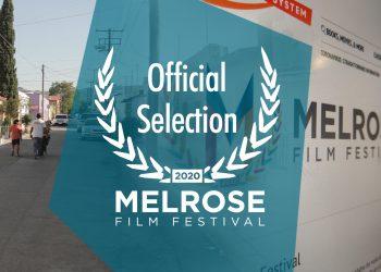 El Chácharero Official Selection Melrose Film Festival
